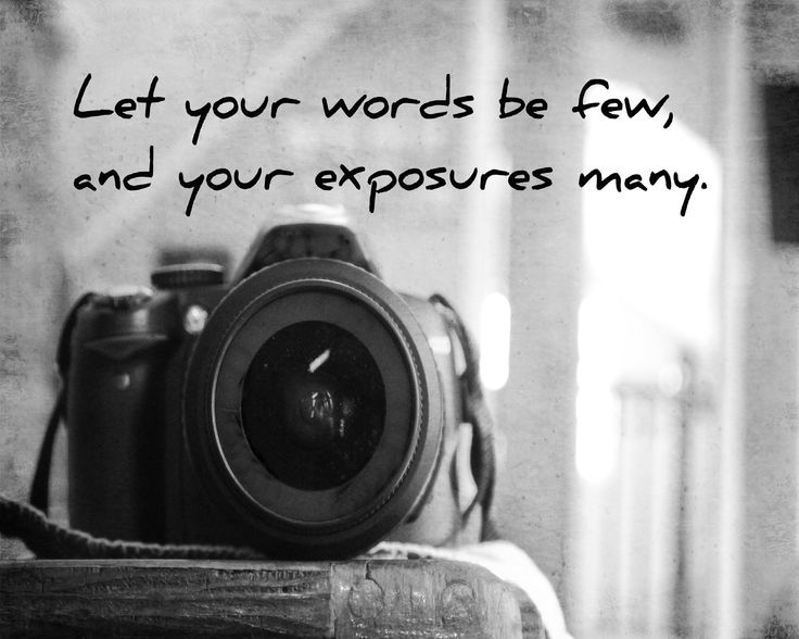 Black And White Photography Quote Soul Archidev
